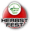 Herbstfest Icon